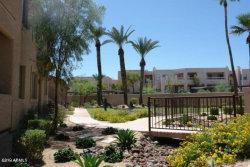 Photo of 14815 N Fountain Hills Boulevard, Unit 119, Fountain Hills, AZ 85268 (MLS # 5898274)