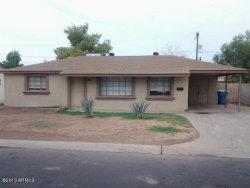 Photo of 3602 W San Juan Avenue, Phoenix, AZ 85019 (MLS # 5898285)