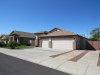 Photo of 14160 W Amelia Avenue, Goodyear, AZ 85395 (MLS # 5898474)