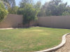 Photo of 4153 W Bart Drive, Chandler, AZ 85226 (MLS # 5898533)