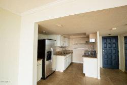 Photo of 2323 N Central Avenue, Unit 1905, Phoenix, AZ 85004 (MLS # 5898610)