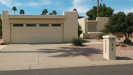 Photo of 25852 S Beech Creek Drive, Sun Lakes, AZ 85248 (MLS # 5898825)