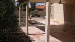 Tiny photo for 25852 S Beech Creek Drive, Sun Lakes, AZ 85248 (MLS # 5898825)