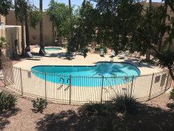 Photo of 4950 N Miller Road, Unit 242, Scottsdale, AZ 85251 (MLS # 5898935)