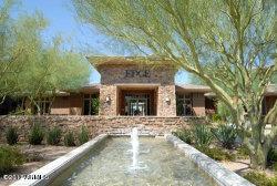 Photo of 20100 N 78th Place, Unit 1091, Scottsdale, AZ 85255 (MLS # 5899013)