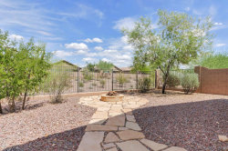 Photo of 1708 W Owens Way, Anthem, AZ 85086 (MLS # 5899055)