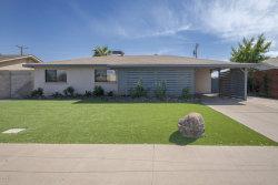Photo of 8125 E Indian School Road, Scottsdale, AZ 85251 (MLS # 5899064)
