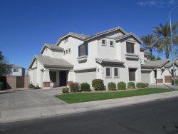 Photo of 3920 S Laurel Way, Chandler, AZ 85286 (MLS # 5899268)