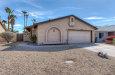 Photo of 6859 E Kings Avenue E, Scottsdale, AZ 85254 (MLS # 5899376)