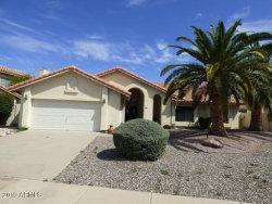 Photo of 10944 W Clover Way, Avondale, AZ 85392 (MLS # 5899444)