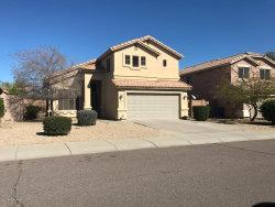 Photo of 12618 W Indianola Avenue, Avondale, AZ 85392 (MLS # 5899457)
