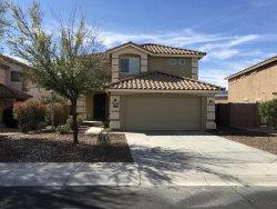 Photo of 22269 W Tonto Street, Buckeye, AZ 85326 (MLS # 5899480)