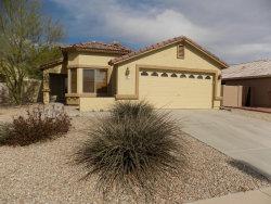 Photo of 24818 W Huntington Drive, Buckeye, AZ 85326 (MLS # 5899491)