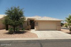 Photo of 2986 N 147th Drive, Goodyear, AZ 85395 (MLS # 5899527)