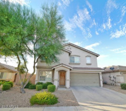 Photo of 16036 N 11th Avenue, Unit 1010, Phoenix, AZ 85023 (MLS # 5899619)