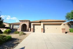Photo of 5712 W Hedgehog Place, Phoenix, AZ 85083 (MLS # 5899631)