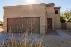 Photo of 712 N Hazelton Drive, Chandler, AZ 85226 (MLS # 5899640)