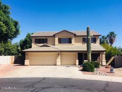 Photo of 11126 W Wilshire Drive, Avondale, AZ 85392 (MLS # 5899657)