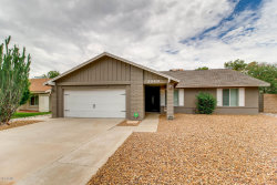 Photo of 2649 E Louise Drive, Phoenix, AZ 85032 (MLS # 5899664)