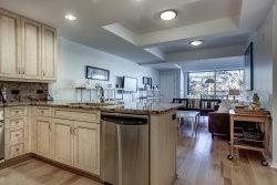 Photo of 7161 E Rancho Vista Drive, Unit 3009, Scottsdale, AZ 85251 (MLS # 5899693)