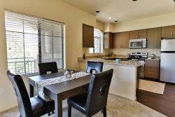 Photo of 16160 S 50th Street, Unit 114, Phoenix, AZ 85048 (MLS # 5899699)