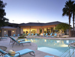 Photo of 16160 S 50th Street, Unit 103, Phoenix, AZ 85048 (MLS # 5899701)