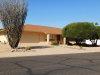 Photo of 9917 W Signal Butte Circle, Sun City, AZ 85373 (MLS # 5900447)