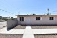 Photo of 1349 E Sahuaro Drive, Unit 1, Phoenix, AZ 85020 (MLS # 5900467)