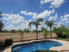 Photo of 1346 S Palomino Creek Drive, Gilbert, AZ 85296 (MLS # 5900496)
