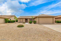 Photo of 9833 W Menadota Drive, Peoria, AZ 85382 (MLS # 5900517)
