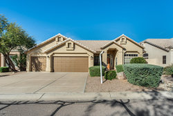 Photo of 12932 E Sahuaro Drive, Scottsdale, AZ 85259 (MLS # 5900577)