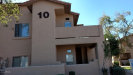 Photo of 1351 N Pleasant Drive, Unit 2072, Chandler, AZ 85225 (MLS # 5900645)