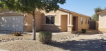 Photo of 1980 E Dust Devil Drive, San Tan Valley, AZ 85143 (MLS # 5900647)
