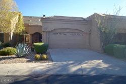 Photo of 8917 E Maple Drive, Scottsdale, AZ 85255 (MLS # 5900832)