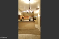 Photo of 2250 E Deer Valley Road, Unit 29, Phoenix, AZ 85024 (MLS # 5900863)