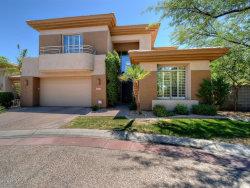Photo of 6413 N 30th Place, Phoenix, AZ 85016 (MLS # 5900874)