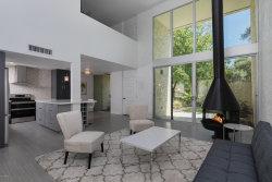 Photo of 4646 N 40th Street, Phoenix, AZ 85018 (MLS # 5900911)