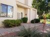Photo of 8270 N Hayden Road, Unit 1053, Scottsdale, AZ 85258 (MLS # 5900953)