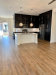 Photo of 6565 E Thomas Road, Unit 1131, Scottsdale, AZ 85251 (MLS # 5900979)