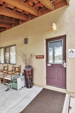 Photo of 8501 E Cholla Street, Unit 2, Scottsdale, AZ 85260 (MLS # 5901011)