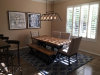 Photo of 19475 N Grayhawk Drive, Unit 1128, Scottsdale, AZ 85255 (MLS # 5901022)
