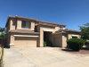Photo of 9940 E Medina Avenue, Mesa, AZ 85209 (MLS # 5901057)