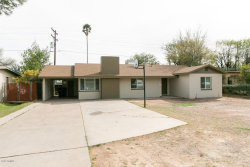 Photo of 1931 W Vermont Avenue, Phoenix, AZ 85015 (MLS # 5901130)