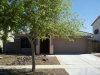 Photo of 3968 E Maplewood Street, Gilbert, AZ 85297 (MLS # 5901156)