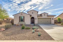 Photo of 18149 W Turney Avenue, Goodyear, AZ 85395 (MLS # 5901220)