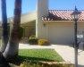 Photo of 5526 N 71st Street, Paradise Valley, AZ 85253 (MLS # 5901246)