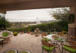 Photo of 12820 N Via Del Sol Road, Fountain Hills, AZ 85268 (MLS # 5901286)