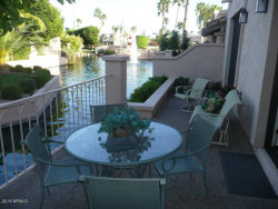 Photo of 10263 N 101st Street, Scottsdale, AZ 85258 (MLS # 5901400)