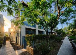 Photo of 615 E Portland Street, Unit 184, Phoenix, AZ 85004 (MLS # 5901419)