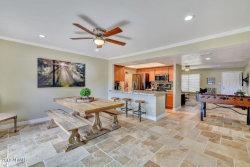 Photo of 5056 N 82nd Street, Scottsdale, AZ 85250 (MLS # 5901640)